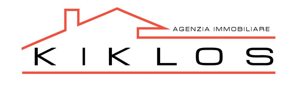 Kiklos Agenzia Immobiliare